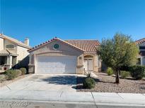 View 5854 Rose Sage St North Las Vegas NV
