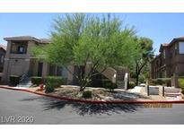 View 9901 Trailwood Dr # 1128 Las Vegas NV