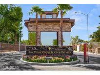 View 2831 Geary Pl # 2912 Las Vegas NV