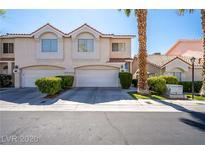 View 5245 Tropical Peach Dr Las Vegas NV