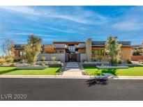View 15 Hawk Ridge Dr Las Vegas NV