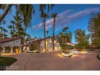 View 2818 Quail Ave Las Vegas NV