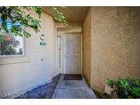 View 5155 Tropicana Ave # 1128 Las Vegas NV