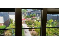 View 2838 Geary Pl # 4016 Las Vegas NV