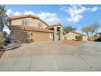 View 409 Firestone Dr Las Vegas NV