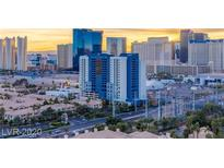 View 211 Flamingo Rd # 713 Las Vegas NV