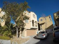 View 1178 Adriana Bend Ct Henderson NV
