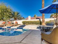 View 1120 Dowither Ct North Las Vegas NV