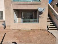 View 3964 Danny Melamed Ave # 102 Las Vegas NV