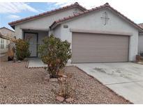 View 9544 Virginia Pine Ct Las Vegas NV