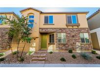 View 8936 Sienna Leaf Ave Las Vegas NV