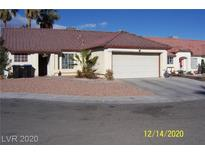 View 1122 Purple Martin Ct North Las Vegas NV