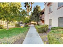 View 4555 Sahara Ave # 207 Las Vegas NV