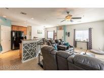 View 6041 Towboat St # 103 North Las Vegas NV