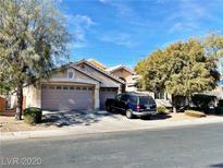 View 6225 Double Oak St North Las Vegas NV