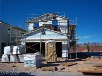 View 10455 Seelos St Las Vegas NV