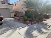 View 9592 Ensworth St Las Vegas NV