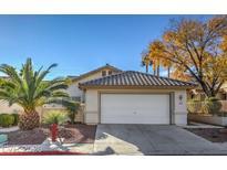 View 9321 Mount Cherie Ave # 103 Las Vegas NV