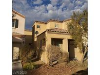 View 1170 Village Crossing Ln Las Vegas NV
