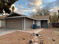 View 1378 Christy Ln Las Vegas NV