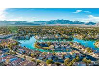 View 3117 Waterside Cir Las Vegas NV