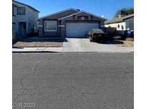 View 3879 Eblick Wash Dr Las Vegas NV