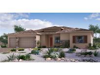 View 7371 Heritage Pines Ct Las Vegas NV