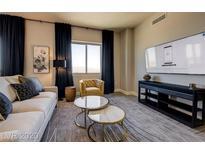 View 8255 Las Vegas Bl # 1919 Las Vegas NV