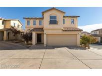 View 10356 Faustine Ave Las Vegas NV