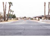 View 3033 Saint George St # C North Las Vegas NV
