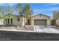 View 6424 Somervell Ranch St Las Vegas NV