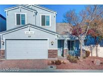 View 6158 Carson Hills Ave Las Vegas NV