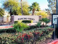 View 7885 Flamingo Rd # 2143 Las Vegas NV