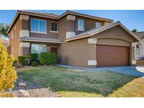 View 1481 Rancho Ridge Dr Henderson NV