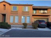 View 3601 Pinnate Dr Las Vegas NV