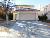 View 2317 Tinsley Ct Las Vegas NV