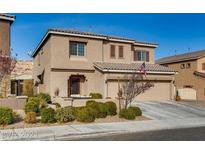 View 800 Flowing Meadow Dr Henderson NV