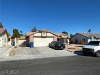 View 4820 Evergreen Glen Dr Las Vegas NV