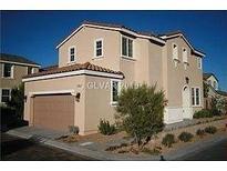 View 8336 Creek Canyon Ave Las Vegas NV