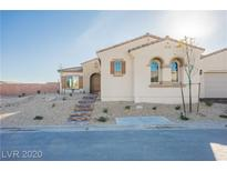 View 7737 Aztec Sandstone Ct Las Vegas NV