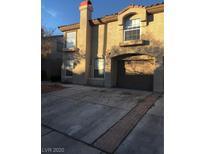 View 7620 Bauble Ave Las Vegas NV