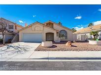 View 3311 Riley St Las Vegas NV