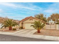 View 7928 Quill Gordon Ave Las Vegas NV