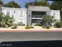 View 3823 Maryland Pw # J7 Las Vegas NV