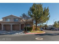 View 9696 Gunbelt Dr Las Vegas NV