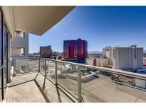 View 2700 Las Vegas Bl # 2002 Las Vegas NV