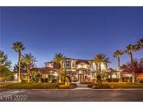 View 2101 Bogart Ct Las Vegas NV