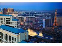View 2600 Harmon Ave # 25026 Las Vegas NV