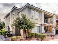 View 2900 Sunridge Heights Pw # 1033 Henderson NV