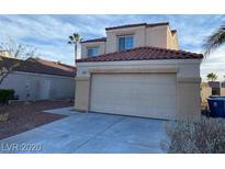 View 8545 Timber Pine Ave Las Vegas NV